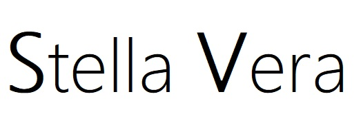 Stella Vera